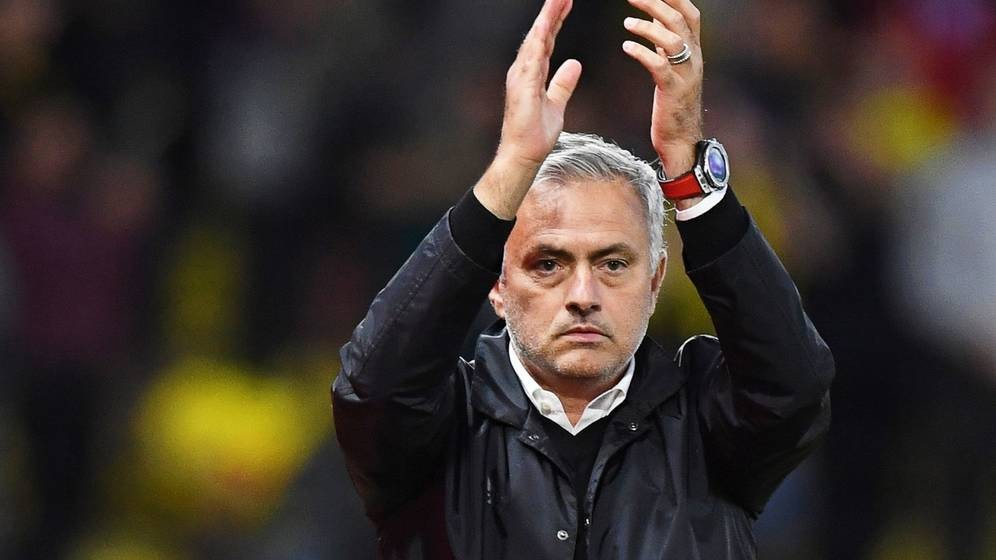 El Manchester United se dispara en Wall Street
