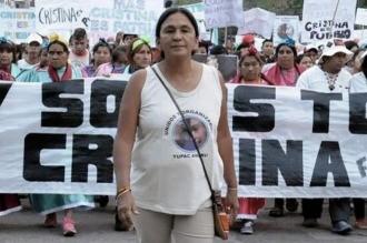Milagro Sala fue absuelta en el juicio por intento de asesinato