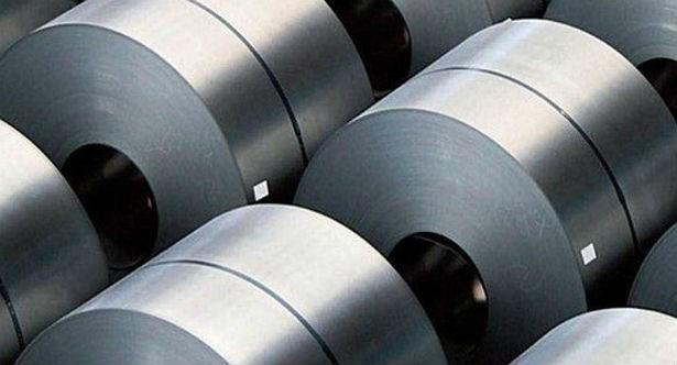 Estados Unidos volverá a poner aranceles a exportaciones de acero y aluminio de Argentina