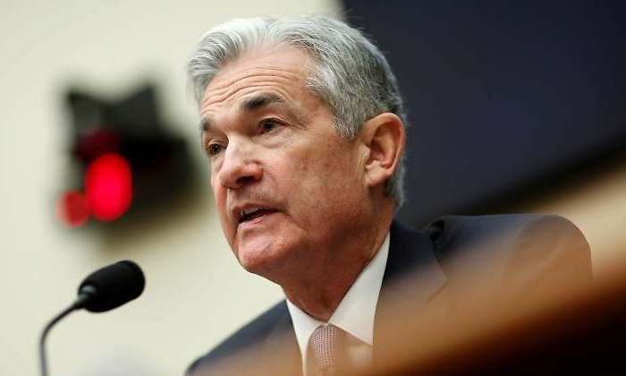 La Fed prevé dejar intacta la política monetaria hasta 2021