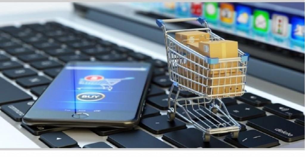 Comercio electrónico: el desafío de regular las plataformas digitales