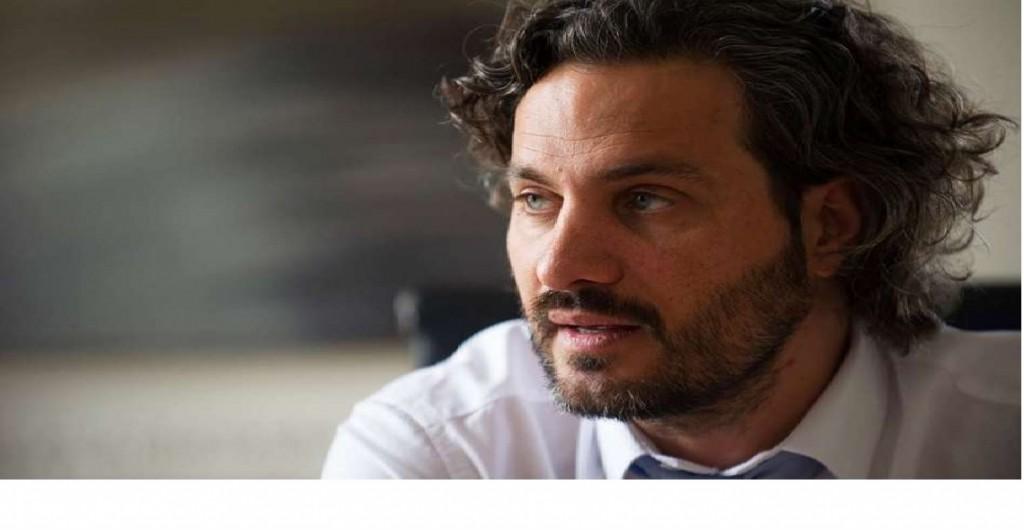 Santiago Cafiero negó congelamiento del cuadro tarifario