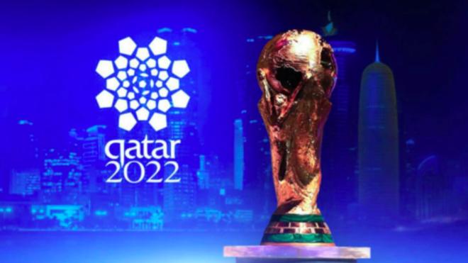 El equipo de Scaloni arranca su caminó a Qatar 2022