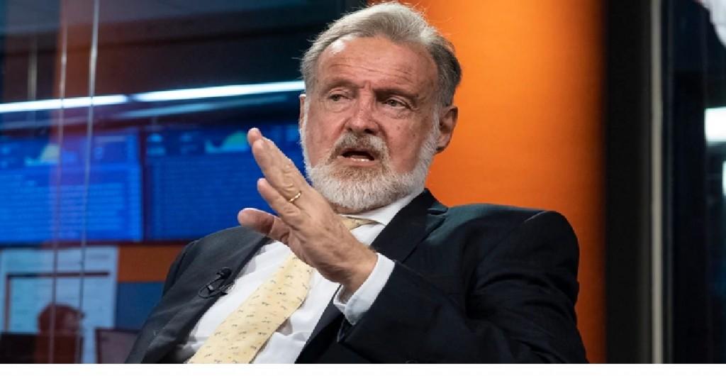 Designaron embajador en Chile a Rafael Bielsa y Carlos Tomada, en México