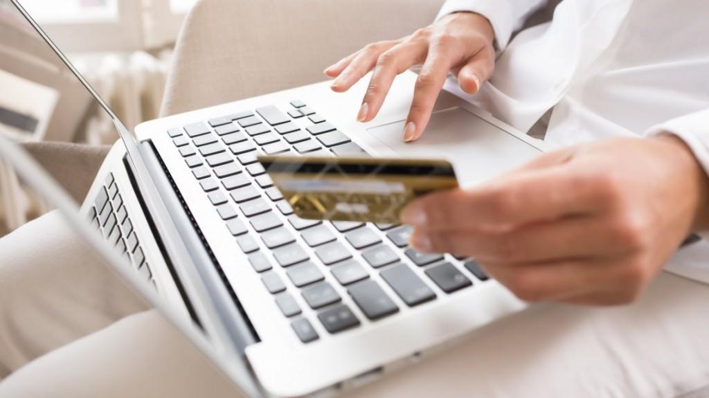 Funcionan el servicio bancario :home banking y las aplicaciones