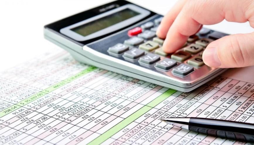 Los plazos fijos dejan de pagar impuestos a excepción de los UVA