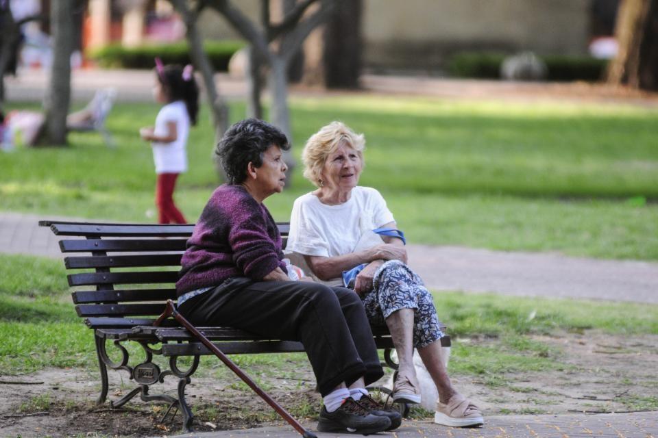 El 5% de aumento a jubilados no será a cuenta del incremento de marzo