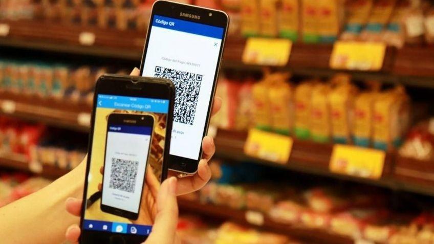 La nueva billetera virtual ¿Cómo usar Modo?