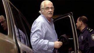 La Corte Suprema confirmó la inocencia de Carlos Carrascosa