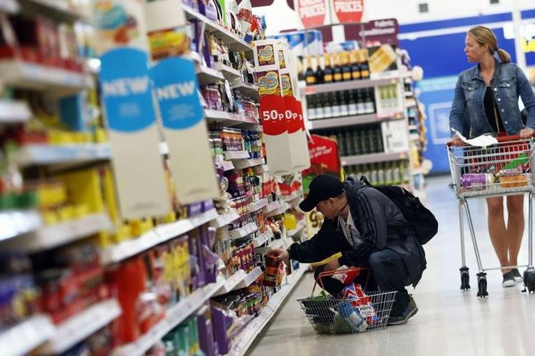 ¿En cuánto quedó la línea de la pobreza? La canasta básica aumentó 3,7% en noviembre