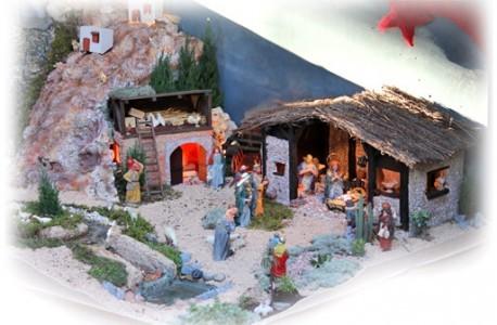 ¿Pueden los no creyentes encontrar algún mensaje en la Navidad?